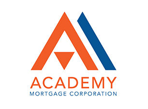 Academy Mortgage Maine