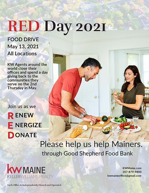 RED DAY flyer jpg.jpg