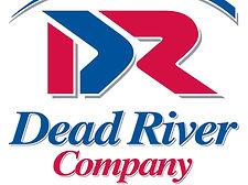 dead river FB profile photo crop.jpg