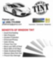 Phat Tint Shop.PNG