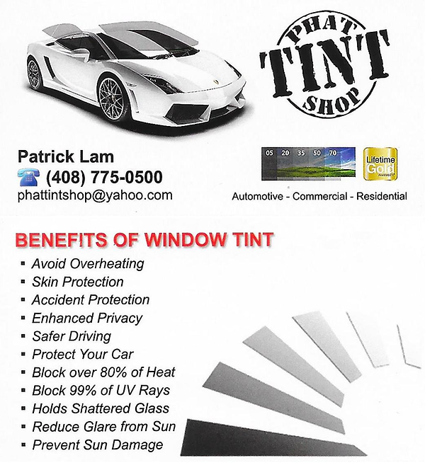 Phat Tint Shop.PNG