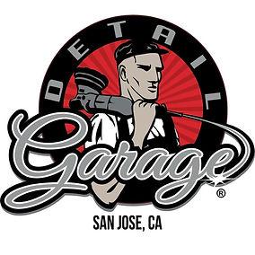 Detail Garage.jpg