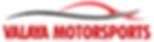 Valaya Motorsports.png
