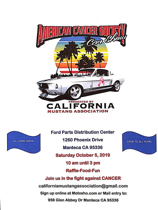 American Cancer Society Car Show.jpg