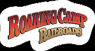 Roaring Camp Logo.png