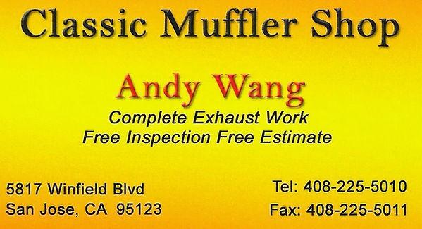 Classic Muffler 2.jpg