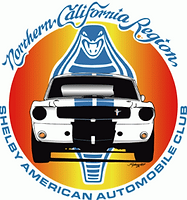 Nor Cal Shelby Club.PNG