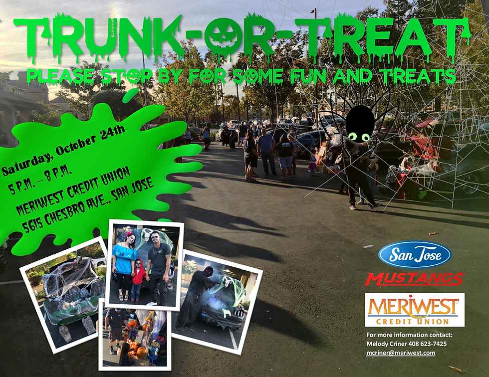 Trunk or Treat 2020 PNG.PNG