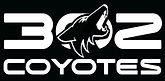 302 Coyotes.jpg