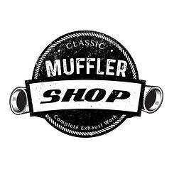 Classic Muffler.jpg