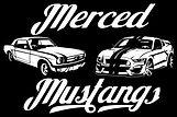 Merced Mustangs.jpg