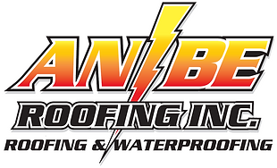 ANBE Roofing.PNG