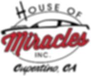 House of Miracles logo-01.jpg
