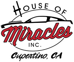 House of Miracles logo-01.jpg