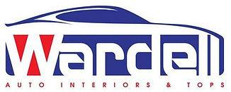 Wardell Auto Interiors.JPG