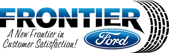 Frontier Ford.png