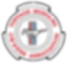 VMOA Logo.png