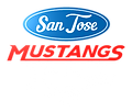 SJ MUSTANGS logo white with light transp