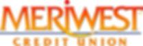 meriwest_logo_3.jpg
