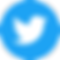 twitter-icon-circle-blue-logo-94339974C6