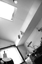 作業部屋.jpg