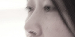 face-a.jpg