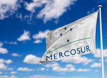 Institucionalidade e convergência ideológica no Mercosul