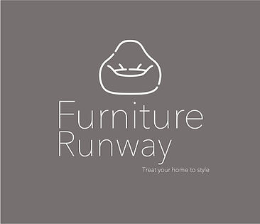 Furniture Runway Logo.jpg