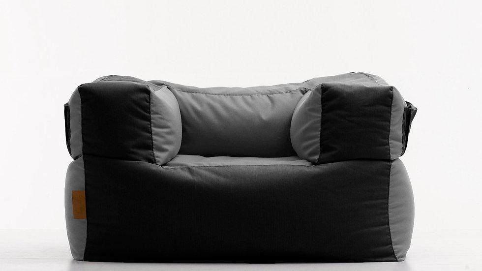 Kalahari Outdoor Arm Chair