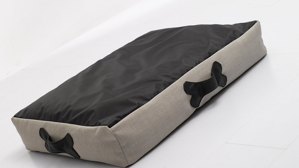Osso Pet Bed