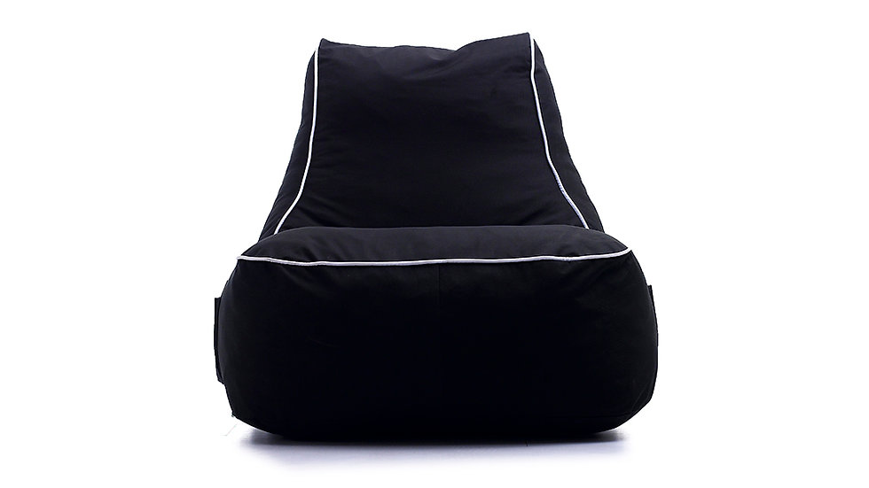 Kalahari Liana Outdoor Bean Bag