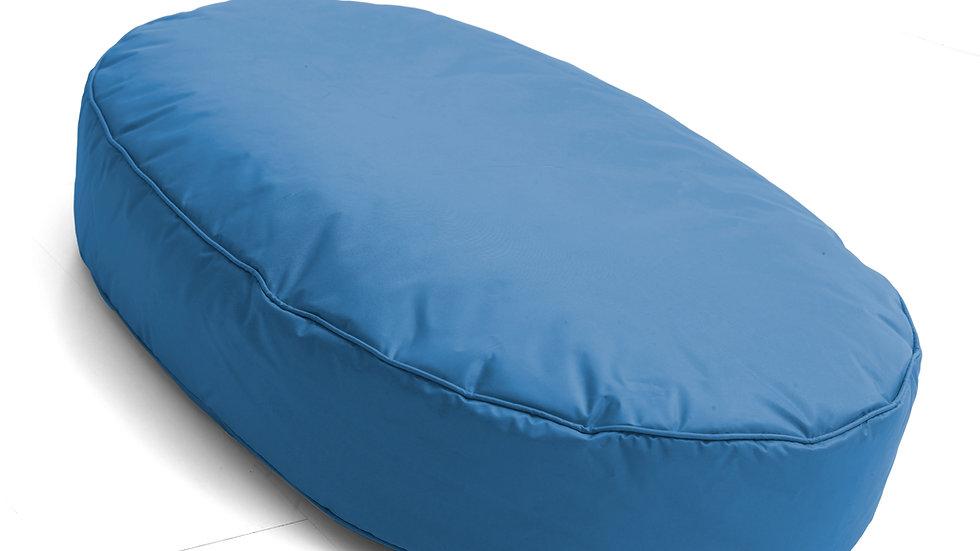 Kalahari Pet Bed