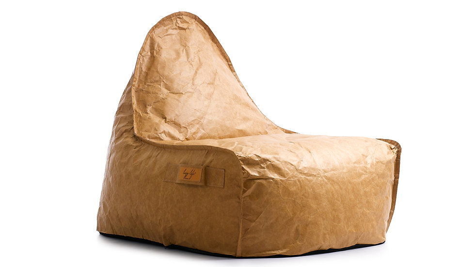 Sukee TVK Bean Chair
