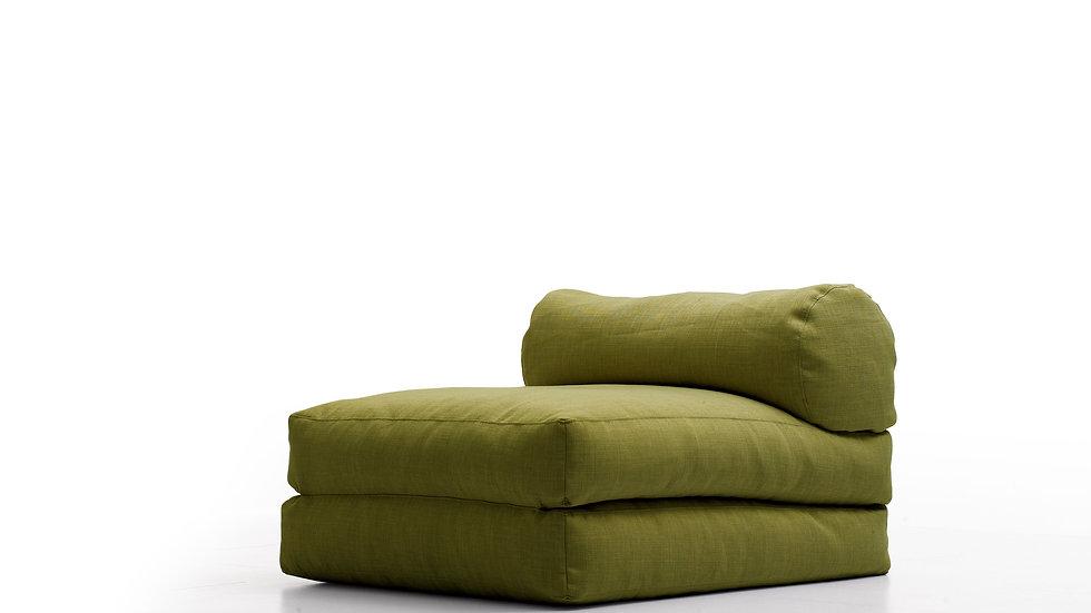Ardo Ottoman/ Lounge
