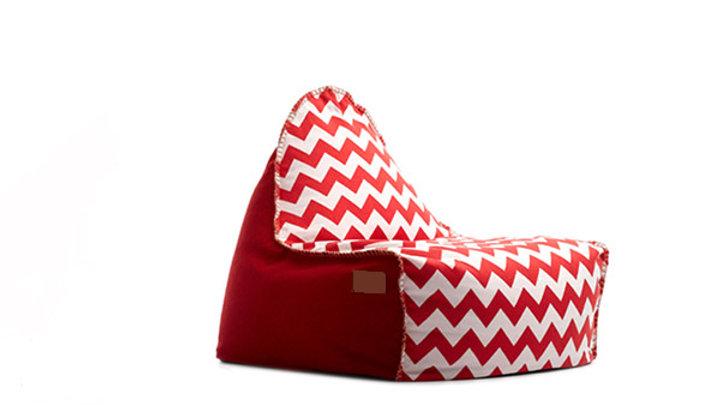 Sukee Bean Chair