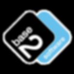 B2 Software Black Background.png