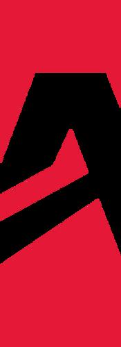 logo autotask icon.png