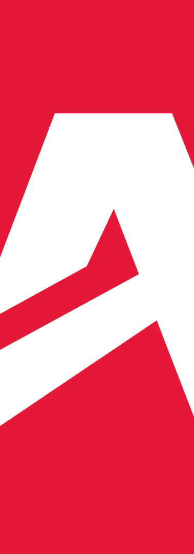 logo autotask icon.png