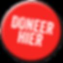 doneer-knop.png