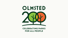 Celebrating Parks for all people: Olmsted 200