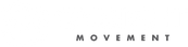 Onsight_Logo_Horizontal.png