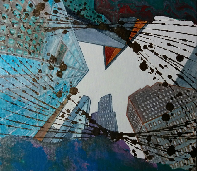 17_Rhythm of City.jpg