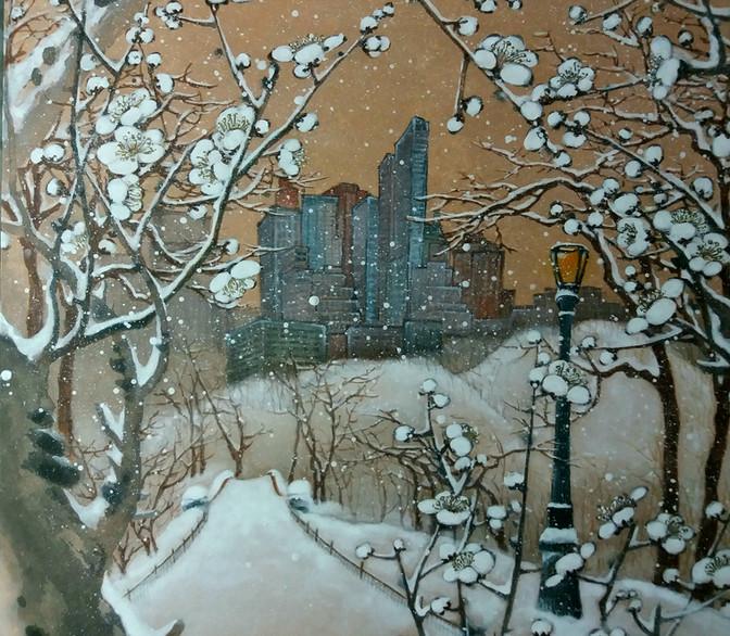 12_Central Park in snowy day.jpg