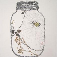 Jars & Memories SNARE