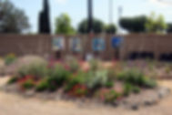 Common Ground Community Garden