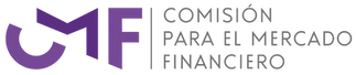 logo-CMF-color.png
