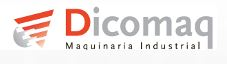 logo dicomaq
