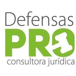 Defensas Pro
