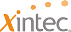 logo xintec