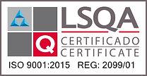 Horiz ISO 9001-2015 REG- 2099-01.jpg